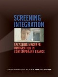 Screening Integration -