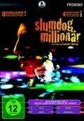 Slumdog Millionär -