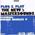 Plug & Play -