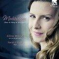 Meditations - Celine Moinet