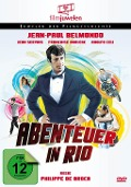 Abenteuer in Rio -