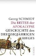 Die Reiter der Apokalypse - Georg Schmidt