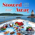 Stowed Away - Barbara Ross