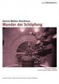 Wunder Der Schöpfung - Edition Filmmuseum 43