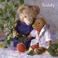 Teddy 2018 Trends & Classics Kalender -