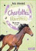 Charlottes Traumpferd, Band 5: Wir sind doch Freunde - Nele Neuhaus