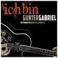 Ich bin: Gunter Gabriel (Single Hit Collection) - Gunter Gabriel