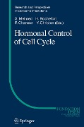 Hormonal Control of Cell Cycle -