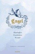Engel - Isabella Anderson