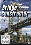 Bridge Constructor -