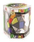 Rubik's Snake -