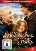 Weihnachten mit Holly -