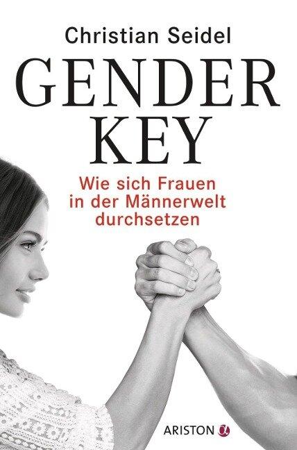 Gender-Key - Christian Seidel