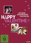 Happy Valentine Collection -