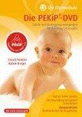 Die Elternschule - PEKiP -