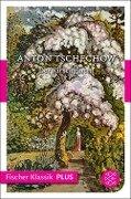 Der Kirschgarten - Anton Tschechow