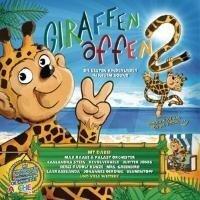 Giraffenaffen 2 -