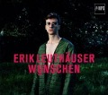 Wünschen - Erik Leuthäuser