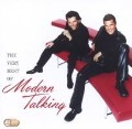 The Very Best Of - Modern Talking
