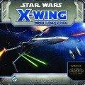 Star Wars: X-Wing - Das Erwachen der Macht Grundspiel -
