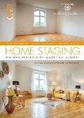 Home Staging - Iris Houghton, Tina Humburg, Wiebke Rieck