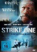 Strike One - Howard Cohen, Lawrence Smilgys, Johnny Wilson