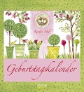 Geburtstagskalender Kerstin Hess -
