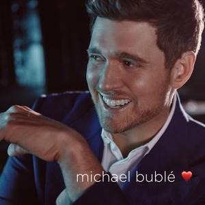 love (Deluxe Edition) - Michael Buble