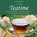 Teatime - Scheffner Oliver