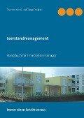 Leerstandmanagement - Diego Pergher, Thomas Marti