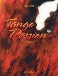 Tango Passion - Luis Zett