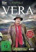 Vera - Ein ganz spezieller Fall - Staffel 06 -