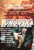 Tunguska - Christoph Schlingensief