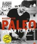 PALEO power for life -