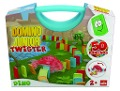 Domino Express Junior Twister -
