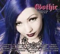 Gothic Compilation 43 - Various