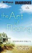 The Art of Floating - Kristin Bair O'Keeffe