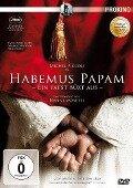 Habemus Papam -