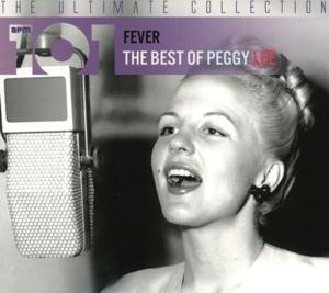 Fever-101-The Best Of Peggy Lee - Peggy Lee