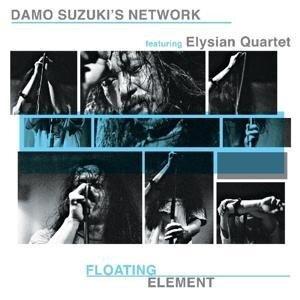 Floating Element - Damo-Network Suzuki