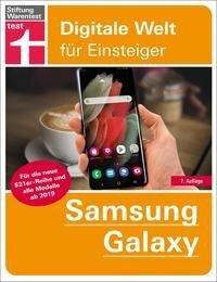 Samsung Galaxy - Stefan Beiersmann