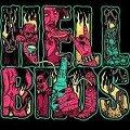 Hellbros - Hellbros