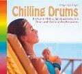 Chilling Drums - Oliver Scheffner