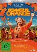 Sommer in Orange -