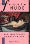 Female Nude - Lynda Nead