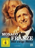 Monaco Franze-Box. Digital Remastered -