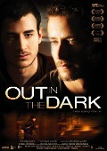 OUT IN THE DARK ... Liebe sprengt Grenzen -