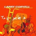 Tricycles - Larry Coryell