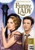 Funny Lady - Arnold Schulman, Jay Presson Allen, Fred Ebb, John Kander, Peter Matz