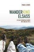 Wanderkino Elsass - Pascal Cames